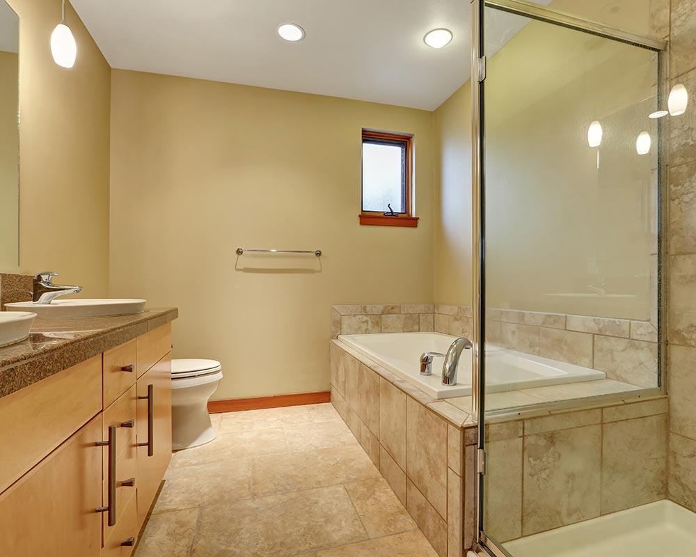 badkamer toilet klus en advies apeldoorn
