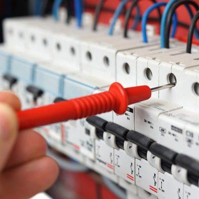 elektra klus en advies apeldoorn