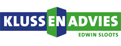 klussenadvies logo
