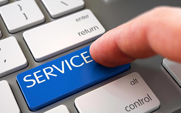 Service Klus en Advies Apeldoorn